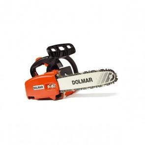 Pruning Chainsaw Dolmar Ps3410Th
