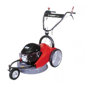 Wheel Weeder Pubert Powerd By Honda Xtrem 12 65H