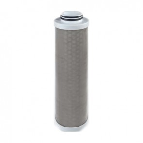 Filter Elements Atlas Filtri - Network 304 Stainless Steel