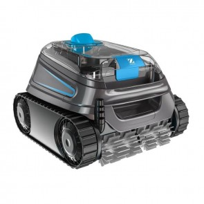 Robotic Pool Cleaner Zodiac CNX 30 iQ