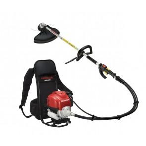 Brushcutter Honda Umr 435 Lt 35 Cc