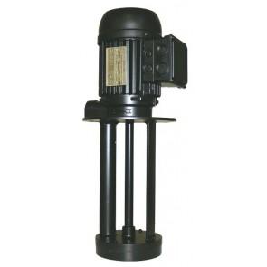 Cooling Pumps Sacemi Imm 63