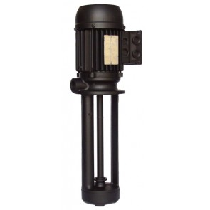 Cooling Pumps Sacemi Spv 18