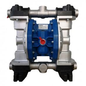 Pneumatic Pump Wilden P8