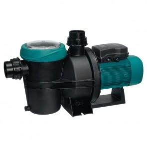 Pump Pool Espa Silen2