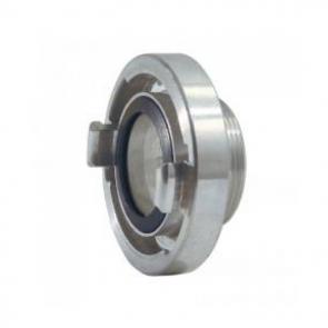 Racord Storz Male Aluminum