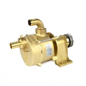Pump Transfer Tellarini Brass Tip Came