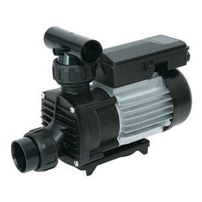Whirlpool Pump Espa Tiper 15