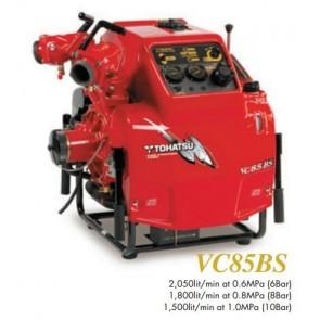 Pump Tohatsu Vc85Bs