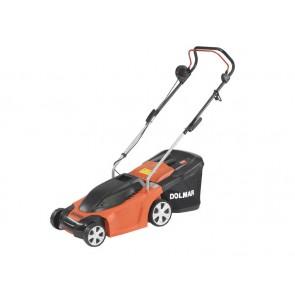 Lawnmower Electric Em380