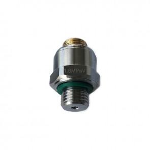 Transdutor de Pressão 0-1.6Mpa