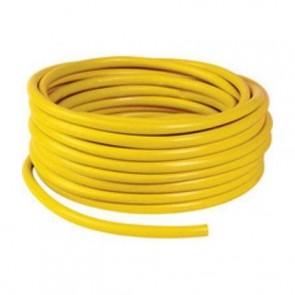 Tube Tenejardim (Yellow)