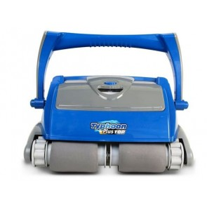 Pool Cleaner Typhoon Top Plus