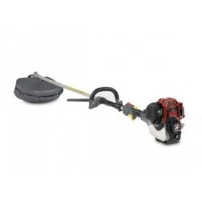 Brushcutter Honda Umk 425 Le 25 Cc