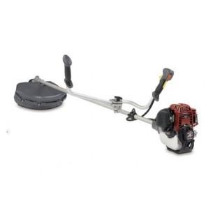 Brushcutter Honda Umk 435 Ue 35 Cc