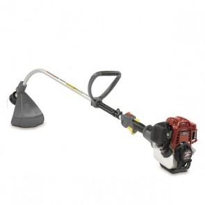 Brushcutter Honda Ums 425 Ln 25 Cc