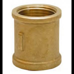 Union Brass Female