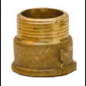 Union Brass Male Female