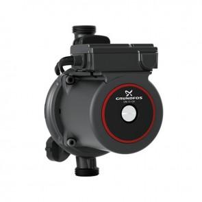 Pressurizing Pump Domestic Auto Grundfos