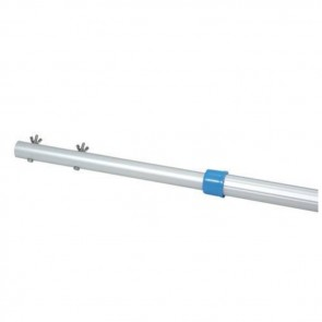 Telescopic Rods Reinforced Astralpool