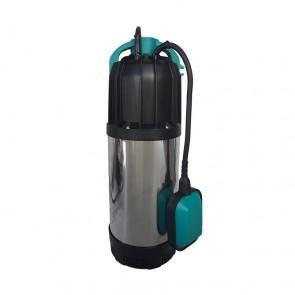 Bomba Submersível VETAX 1000