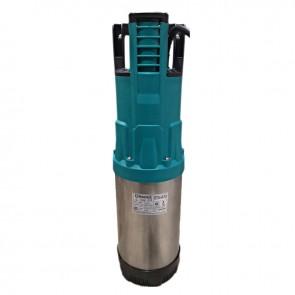 Electrobomba Submersível Automática Vetax-Auto