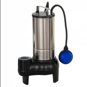 Sewage Pump Vortex Oliju N