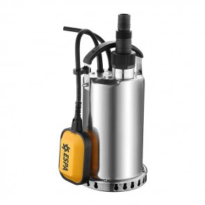 Espa Vx 750As Drainage Pump