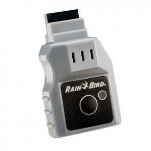 Programmer Rainbird Rzx4I 4 Sectors