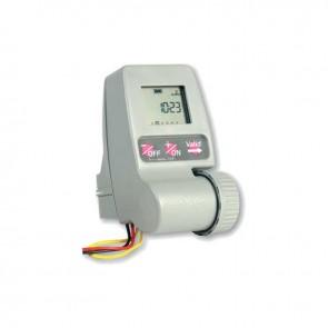 Batteries To Rainbird Programmer Wp1 1 Sector