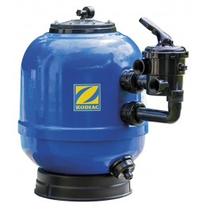 Pool Filter ZODIAC MS