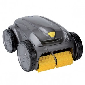 Robot Pool Cleaner Zodiac OV3500